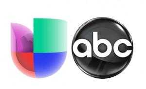Univision-ABC2013