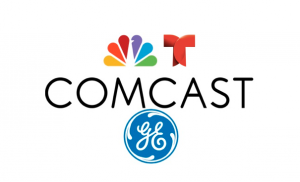Comcast-NBCU-Tmdo-GE