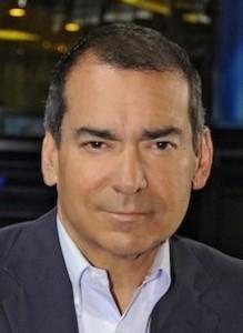 Jim Avila (Photo courtesy: ABC)