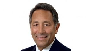 Joe Uva