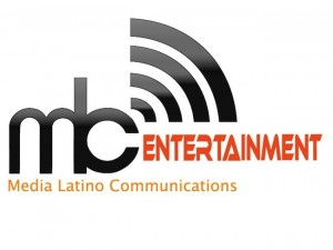MLC-Entertainment logo