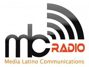 MLC Radio logo