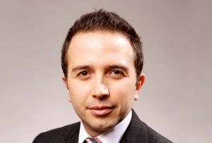 Marcos Liceaga