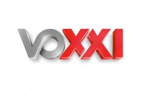 Voxxi logo