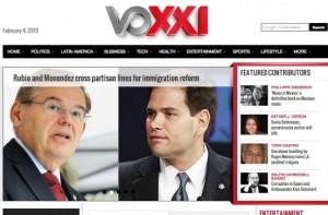 Voxxi-cover-Feb4-2013