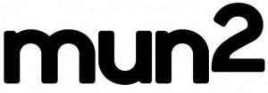 mun2 logo