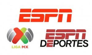 ESPN-ESPND-LIGAMX2