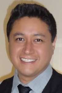 Luis_Cruz2013