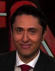 Luis_Treto-CNN