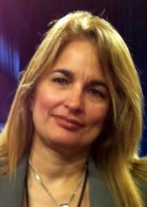 Mari Torres