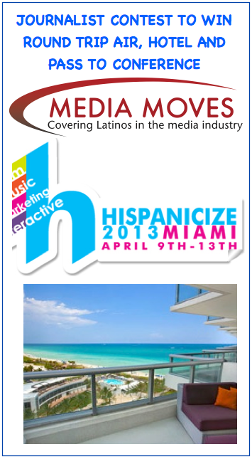 MediaMoves-contest1