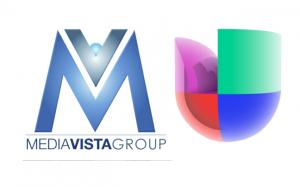 MediaVista-Univision-carousel