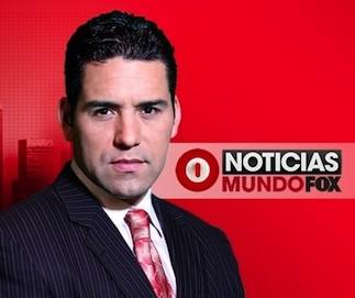 Noticias_MundoFox