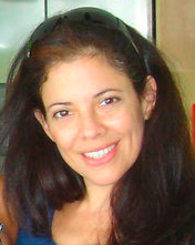Ruth_Chia_Vasquez-small