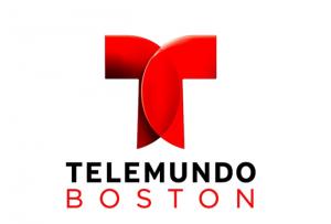 Telemundo Boston