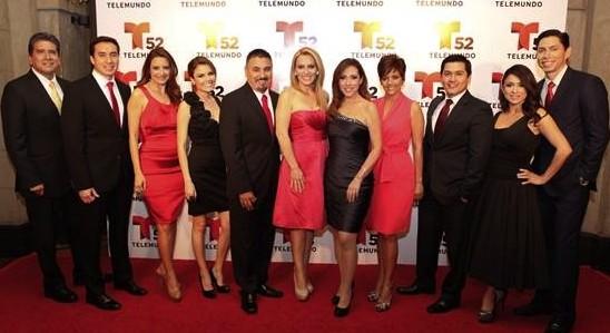 Telemundo52-team