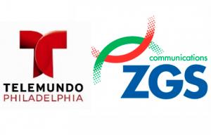 Telemundo_Philadelphia-ZGS