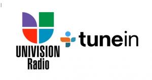 UniRadio-Tunein