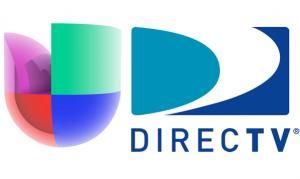 Univision_DirecTV
