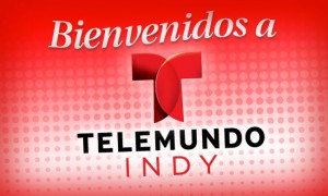 teleindy_welcome_dl