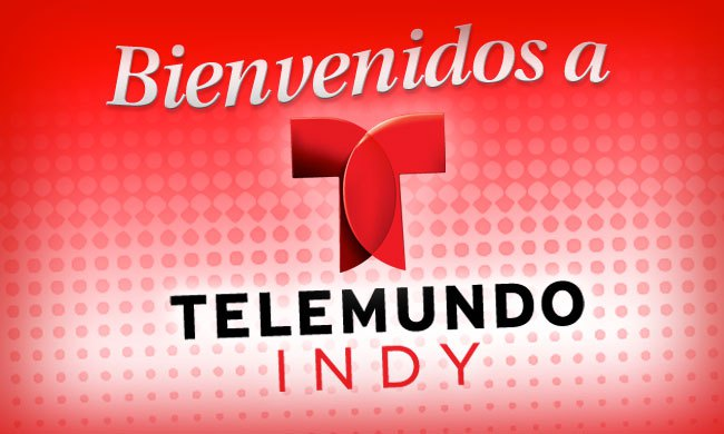 Telemundo affiliate to launch in Indianapolis Media Moves