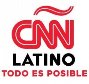 CNN_Latino-logo