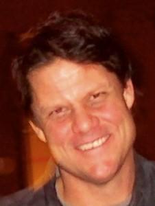 Dave Boretti