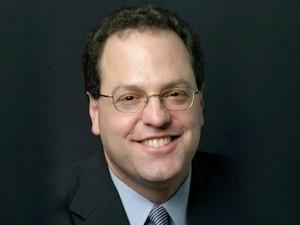 Eric Lieberman