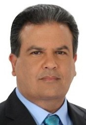 Felix Guillermo- A Mano Limpia