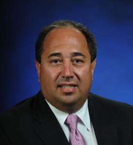 John Cardenas