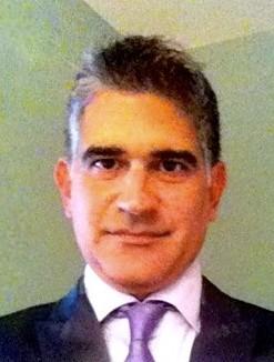 Juan Miguel Muñiz