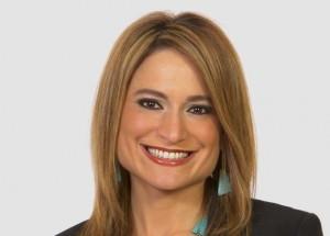 Viviana Paez