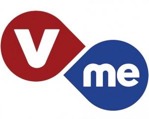 Vme_prime copy