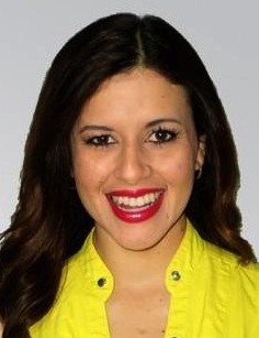 Alexandra Limon