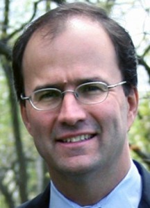 Emilio Garcia Ruiz