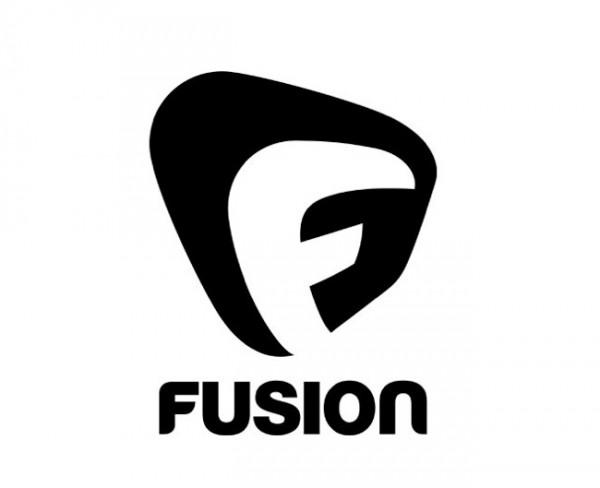 Fusion-logo650