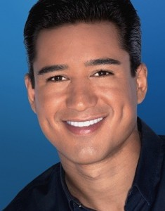 Mario-Lopez-one-on-one