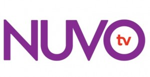 NUVOtv-purple-logo
