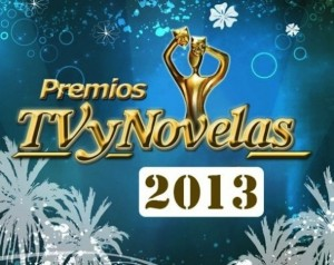 Premios-TVyNovelas-2013