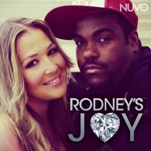 Rodneys-Joy-600