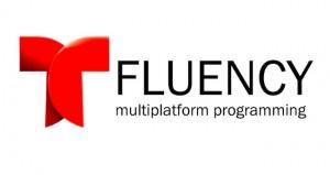 Telemundo_FLUENCY