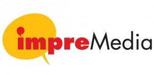 impreMedia logo