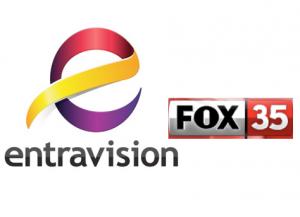 Entravision-KCBA