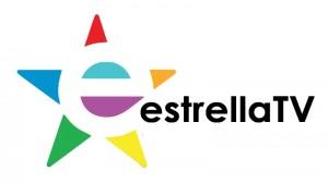 Estrella TV logo