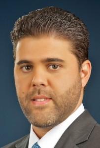 Ignacio_Meyer-2013