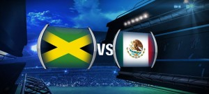 Jamaica-vs-Mexico_Telemundo