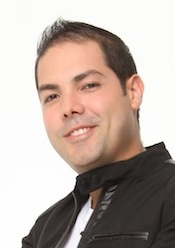 Joel_Santiago-small