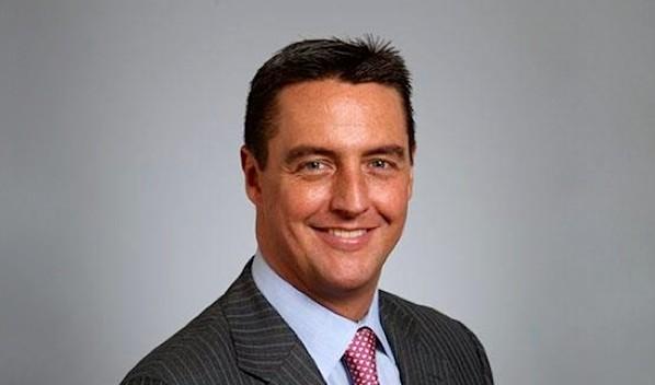 Witt named VP of Business Development of new Telemundo Mexico office