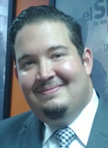 Rudy Rodriguez