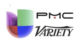 Univision-Variety